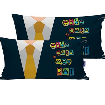 Almofadas Decorativas Rolinhos Divetidos