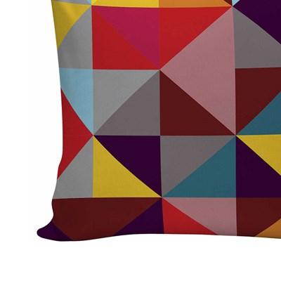 Capa para Almofadas Print Decorativas 5