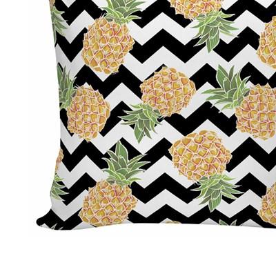 Capa para Almofadas Print Decorativas IIII