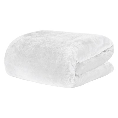 Cobertor Blanket 300 King Toque de Seda  Kacyumara