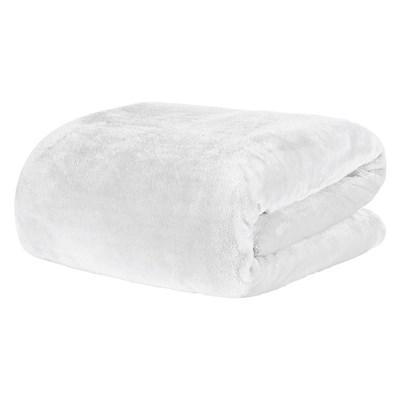Cobertor Blanket 300 Queen Toque de Seda  Kacyumara