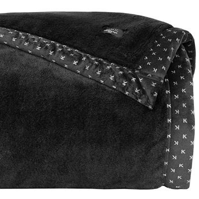 Cobertor Blanket High 700 Casal Kacyumara