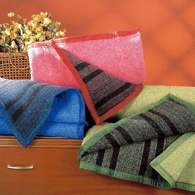 Cobertor Casal Alaska Santa Fé