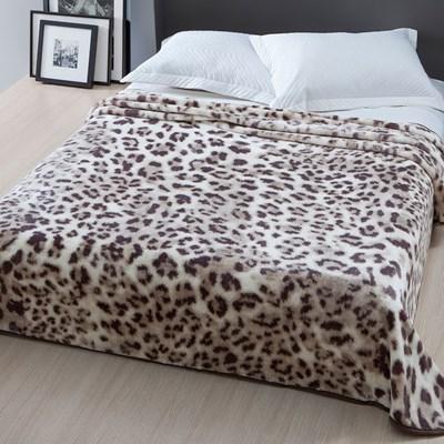 Cobertor Casal Corttex Home Design Raschel Nairobi