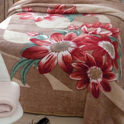 Cobertor Casal Jolitex Kyor Rachel Perugia