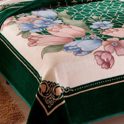 Cobertor Casal Jolitex Kyor Rachel Toulon