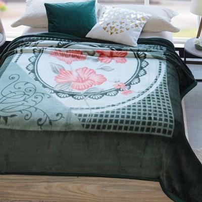 Cobertor Casal Toque Extra Macio Dyuri Jolitex