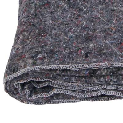Cobertor de Casal Popular para Doação Ober