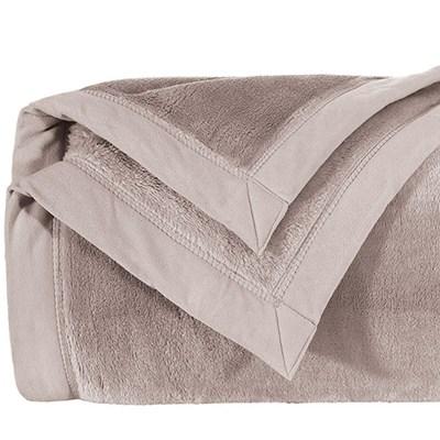 Cobertor King Blanket 600 Fleece Kacyumara