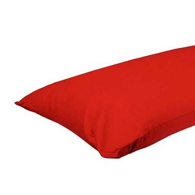 Fronha para Travesseiro Xuxão 150 Fios Juma