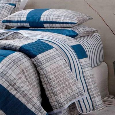 Jogo De Cama Casal Sultan Realce Premium 140 Fios 2