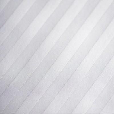 Jogo De Lençol Solteiro 300 Fios Basic 3 Peças Casa Elegance