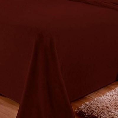 Manta de  Microfibra Jolitex Casal 1,80 x 2,20 Dyuri.