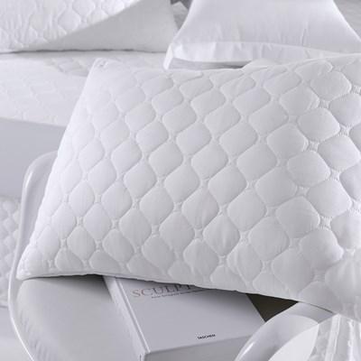 Protetor de Travesseiro Impermeável Matelado Altenburg