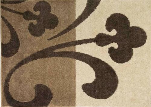 Tapete Jolitex 1,00 x 1,40cm Van Gogh Ornamental