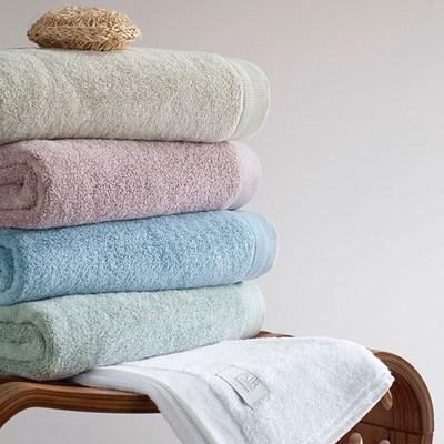 Toalha Banho  Buddemeyer 100% Algodão Dual Air Cotton