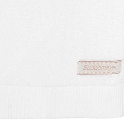 Toalha Banho Gigante Buddemeyer 100% Algodão Dual Air Cotton
