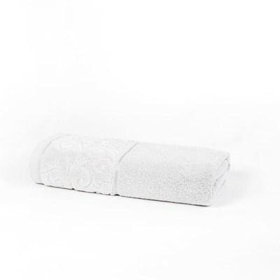 Toalha de Banho 100% Algodão Fio Penteado Unique Anette Santista
