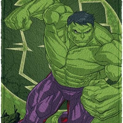 Toalha de Banho Infantil Felpuda Avengers Lepper 01