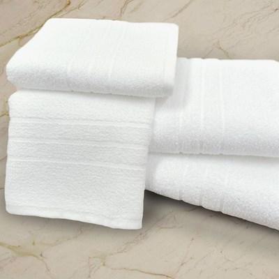 Toalha de Banho Linha Profissional Hotelaria Roma Teka