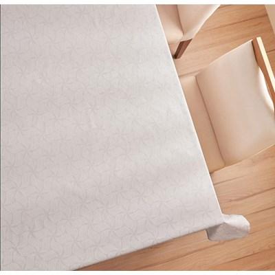 Toalha de Mesa Quadrada 140x140 Super Prática II