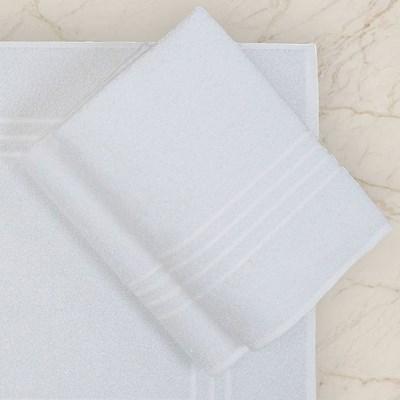 Toalha de Rosto Linha Profissional Hotelaria Verona Teka