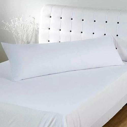 Travesseiro de Corpo Body Pillow Altenburg